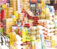 «التموين»تحذر من خطورة المنتجات مجهولة المصدر