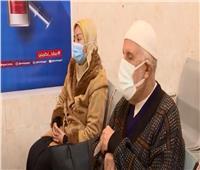 أستاذ ميكروبيولوجي: التجارب السريرية للقاح الصيني نجحت بمصر