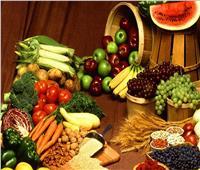 أطعمة ومشروبات تساعد على زيادة طاقة الجسم