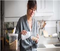 نصائح غذائية.. 7 فوائد لـ«خبز نخالة القمح»