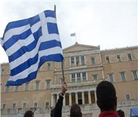 اليونان تعتزم زيادة فترة التجنيد من 9 لــ 12 شهرا اعتبارا من مايو المقبل