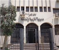 «تعليم القاهرة»: تنظيم اللجان والتصحيح بالإدارات لتفادي المجاملات في التقدير