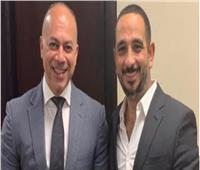«المتحدة» تتعاقد مع «الجنايني» على مسلسل ريهام حجاج لعرضه في رمضان