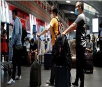رغم إثارته للجدل.. الصين تلزم الوافدين بالـ«مسحة الشرجية»