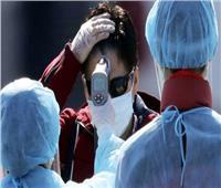 استطلاع: الأمريكيون يرون تحسنا في وضع وباء كورونا
