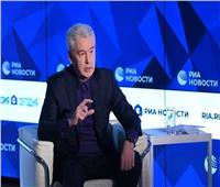 موسكو تبدأ تخفيف إجراءات الحجر الصحي