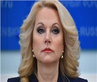 نائب رئيس الوزراء الروسي: انتجنا 13.9 مليون جرعة من لقاحات كورونا