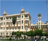 أحداث القاهرة في أسبوع| أبرزها متابعة امتحانات الفصل الدراسي الأول