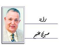 شكرا وزير الداخلية.. القوائم أنصفت محمد وبقيت الوظيفة
