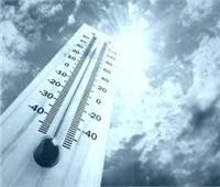 درجات الحرارة في العواصم العربية غدا السبت 6 مارس