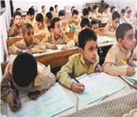 الطفل.. أولوية دولة | إطلاق نظام تعليمي متطور بمحتوى رقمي ومنصات حديثة