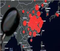 الصحة العالمية تحذر من احتمال وقوع موجة ثالثة ورابعة لكورونا