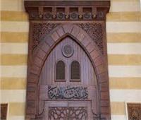 ما حكم زيارة قبور أولياء الله الصالحين؟.. الإفتاء تجيب