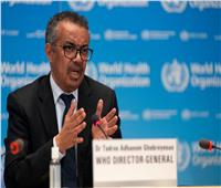 «الصحة العالمية»: خسائر «كورونا» أكبر من تداعيات الحرب العالمية الثانية
