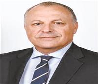 «منصب جديد في الفيفا».. أبوريدة يحافظ على مكانته العالمية