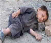 الطفل .. أولوية دولة | «أطفال بلا مأوى».. هنا تبدأ حياة جديدة