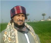 التفاصيل الكاملة لمقتل «عشري المنياوي» بطلق ناري على يد سائق سعودي