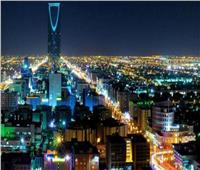 السعودية تعيد فتح دور السينما والمراكز الترفيهية المطاعم ومراكز التسوق
