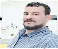 دخول نجل شقيق المصري المقتول بالسعودية لغرفة العمليات بعد إصابته | خاص