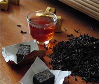 الشاي الأسود يقي من تسوس الأسنان ويعزز صحة القلب
