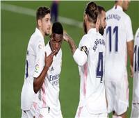 ريال مدريد يفتقد ملك الديربي أمام أتلتيكو في «الليجا الإسبانية»