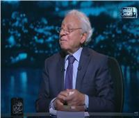 فقيه دستوري: صناعة التشريعات في خطر.. وتعرقل سير العدالة بمصر