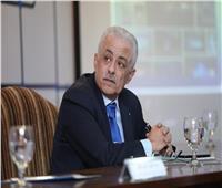 وزير التعليم يوضح الفرق بينالتسريبوالغش الإلكتروني