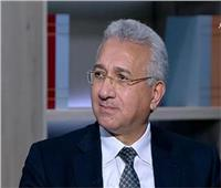 مساعد وزير الخارجية السابق: مصر مستهدفة من قبل قوى عالمية عدة