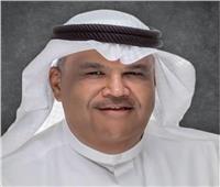 نبيل شعيل: قدمت أغنية «بقالي ساعة» اعتزازًا بجمهوري المصري