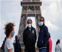 فرنسا: 23 ألف إصابة جديدة بكورونا في 24 ساعة