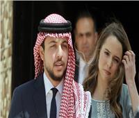ولي العهد الأردني: قضية القدس «خط أحمر» للهاشميين
