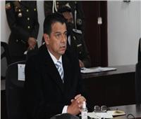 بعد مقتل 79 شخصا في اضطرابات.. وزير داخلية الإكوادور يستقيل من منصبه