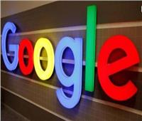 جوجل تعلن دفع الإصدارات المستقبلية الهامة لخدمة كروم