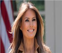 قس أمريكي يطالب النساء بأن يكن جميلات مثل «ميلانيا ترامب»