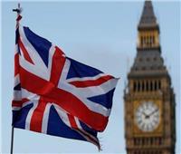 بريطانيا تخطط لتقليص مساعداتها المالية الخارجية بسبب تداعيات كورونا