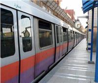 مصدر يكشف تفاصيل دهس مواطن أسفل عجلات مترو الجيزة
