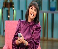 نور عبدالسلام تكشف كواليس اختيارها للغناء في «لؤلؤ»