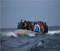 أمن المنافذ يضبط 37 قضية هجرة غير شرعية وتزوير