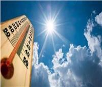 الأرصاد توضح «الظواهر الجوية» حتى الجمعة.. وتحذر من الشبورة