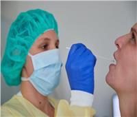 ٢٥٥٧ إصابة جديدة بفيروس كورونا خلال ٢٤ ساعة في النمسا