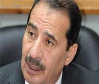 علي سعداوي يكشف أهمية زيارة الرئيس السيسي للسودان