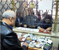 وزارة التضامن: 10 ملايين مستفيد من المعاشات