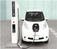 «أويل برايس»: السيارات الهيدروجينية ستقضي على الانبعاثات الكربونية