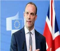 بريطانيا ترشح «نيجيري» لعضوية لجنة قانونية بالأمم المتحدة