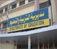 المنيا تنهي استعدادتها لاستقبال نحو 104 آلاف طالب بامتحانات الإعدادية