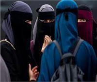 السويسريون يصوتون في استفاء لحظر «أغطية الوجه»