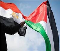 مسئول بالخارجية يوضح موقف مصر والسودان من الملء الثاني لسد النهضة