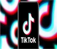 ضبط طالب نشر فيديو كاذب على الـ«تيك توك» لتدافع طلاب بجامعة المنصورة