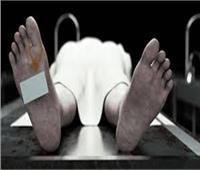 «أمن القليوبية» يكثف جهوده لكشف لغز مقتل شاب بـ7 طعنات في طوخ