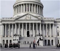 «البنتاجون» يدرس احتمال تمديد مهمة الحرس الوطني في مبنى الكابيتول